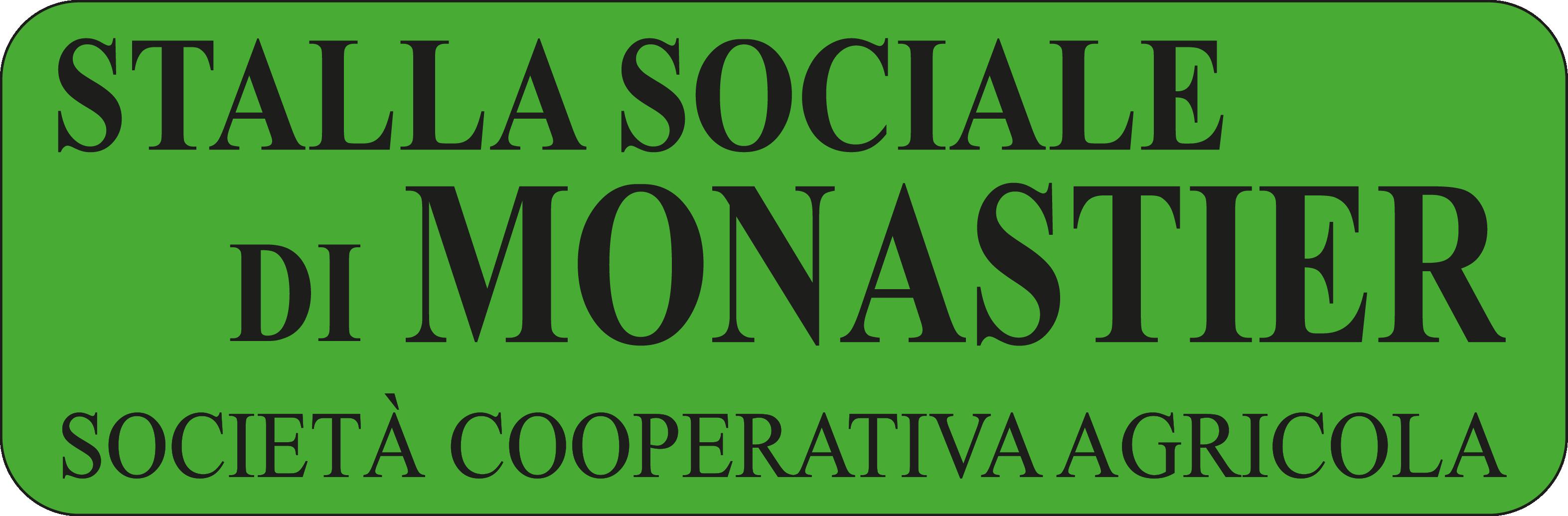 Stalla Sociale Monastier