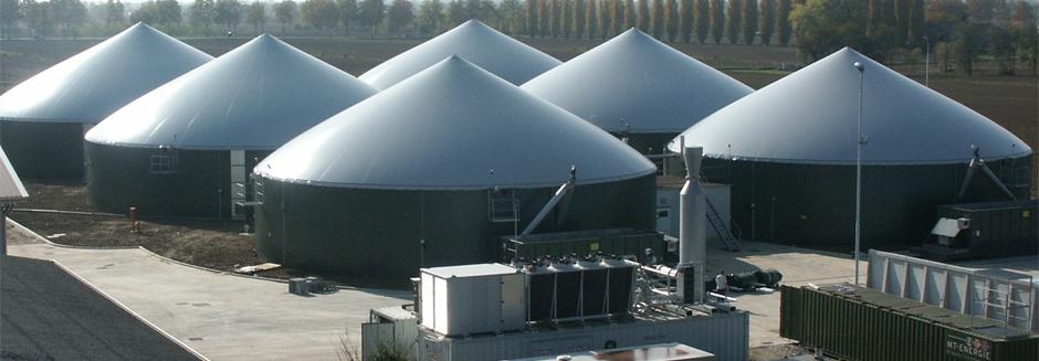 stalla-sociale-monastier-biogas